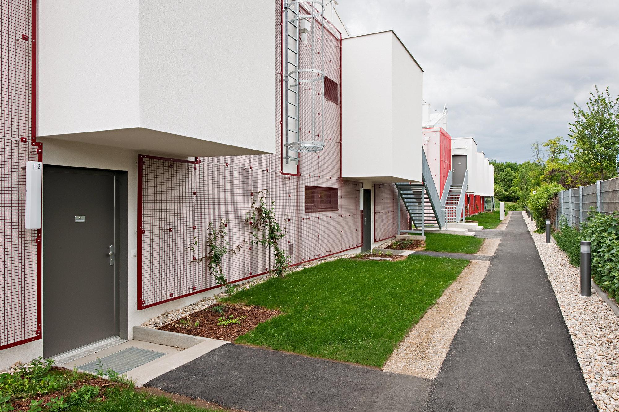 seefeldergasse_08_wohnbau_1220_wien_junger_beer_architektur