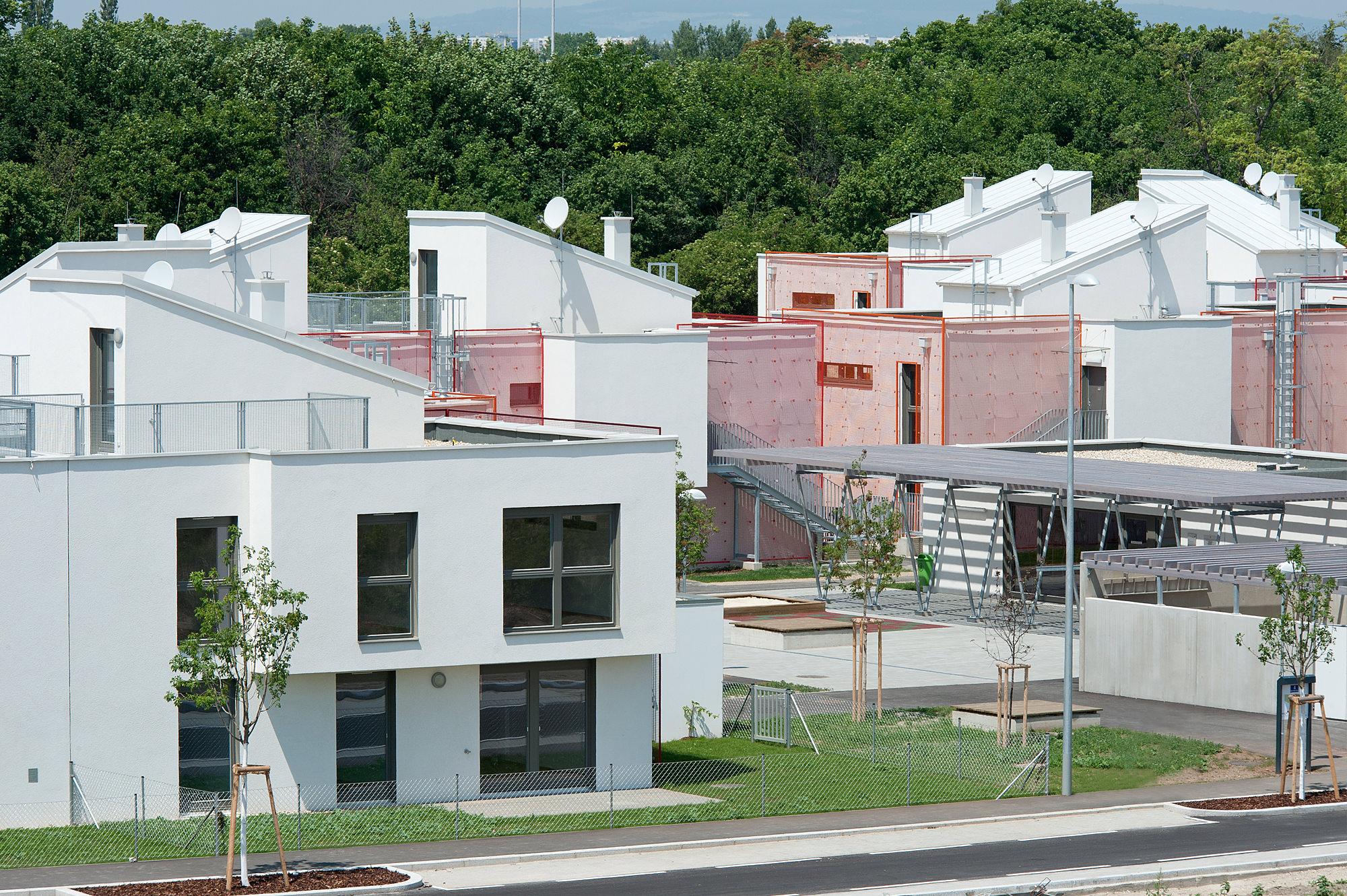 seefeldergasse_09_wohnbau_1220_wien_junger_beer_architektur
