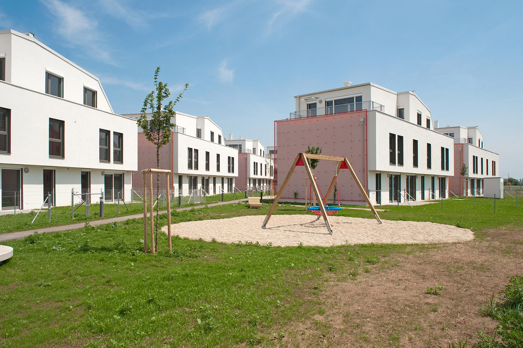 seefeldergasse_10_wohnbau_1220_wien_junger_beer_architektur