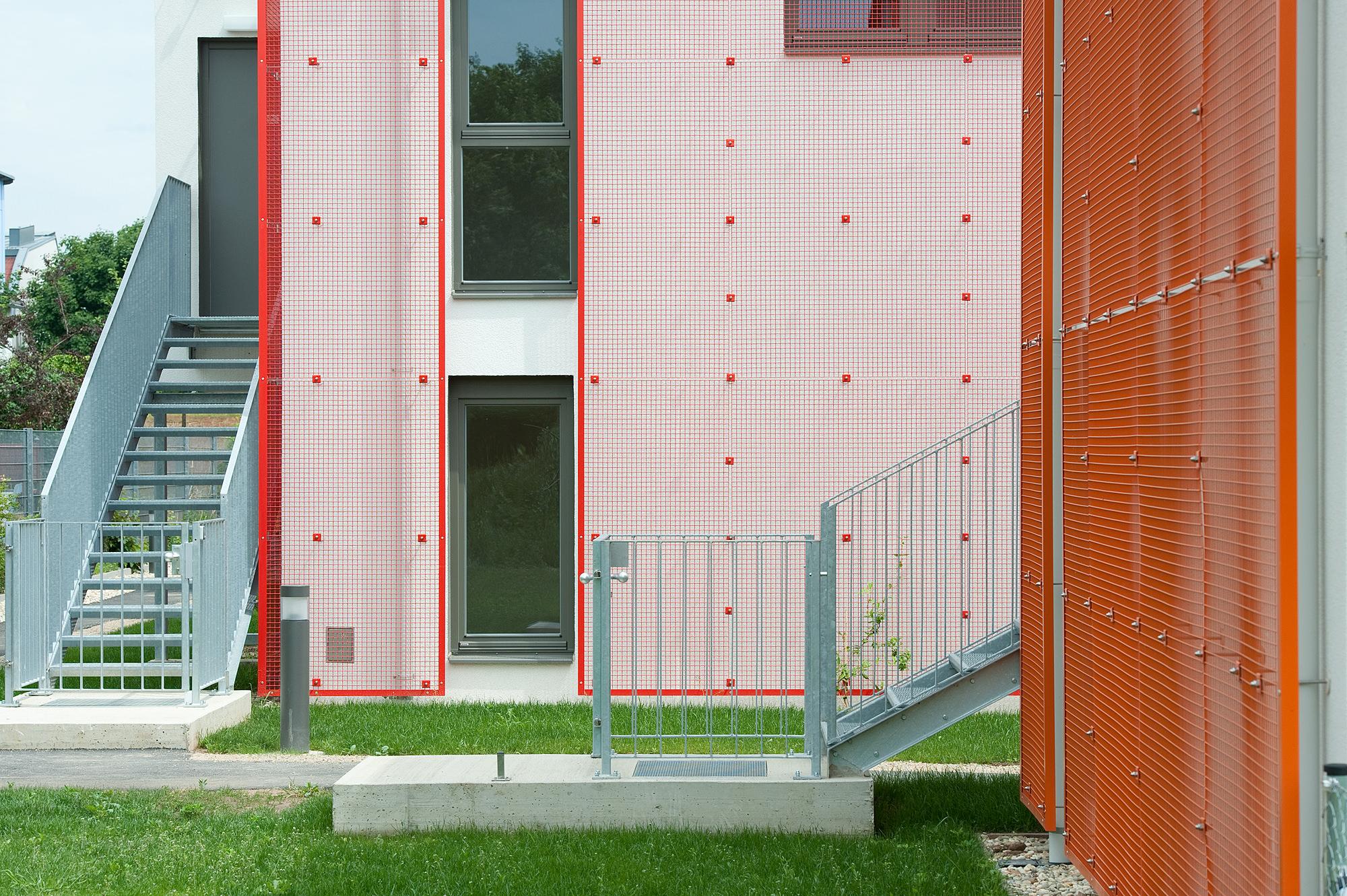 seefeldergasse_12_wohnbau_1220_wien_junger_beer_architektur