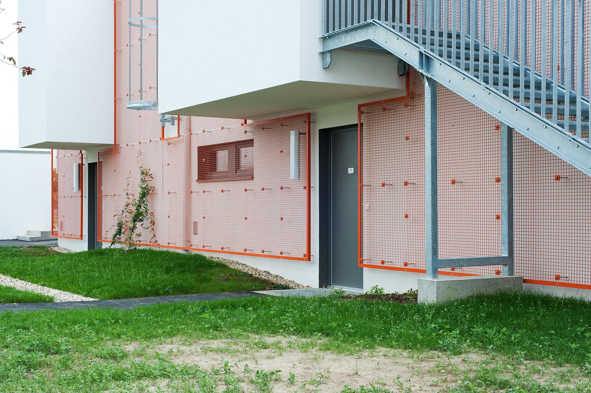 seefeldergasse_13_wohnbau_1220_wien_junger_beer_architektur