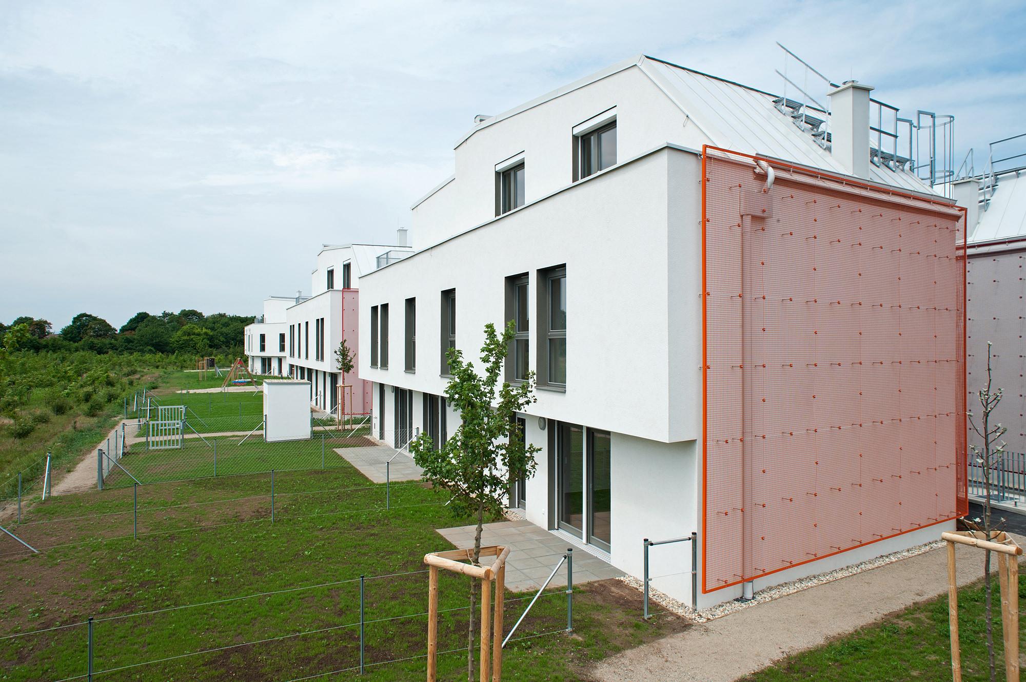 seefeldergasse_17_wohnbau_1220_wien_junger_beer_architektur