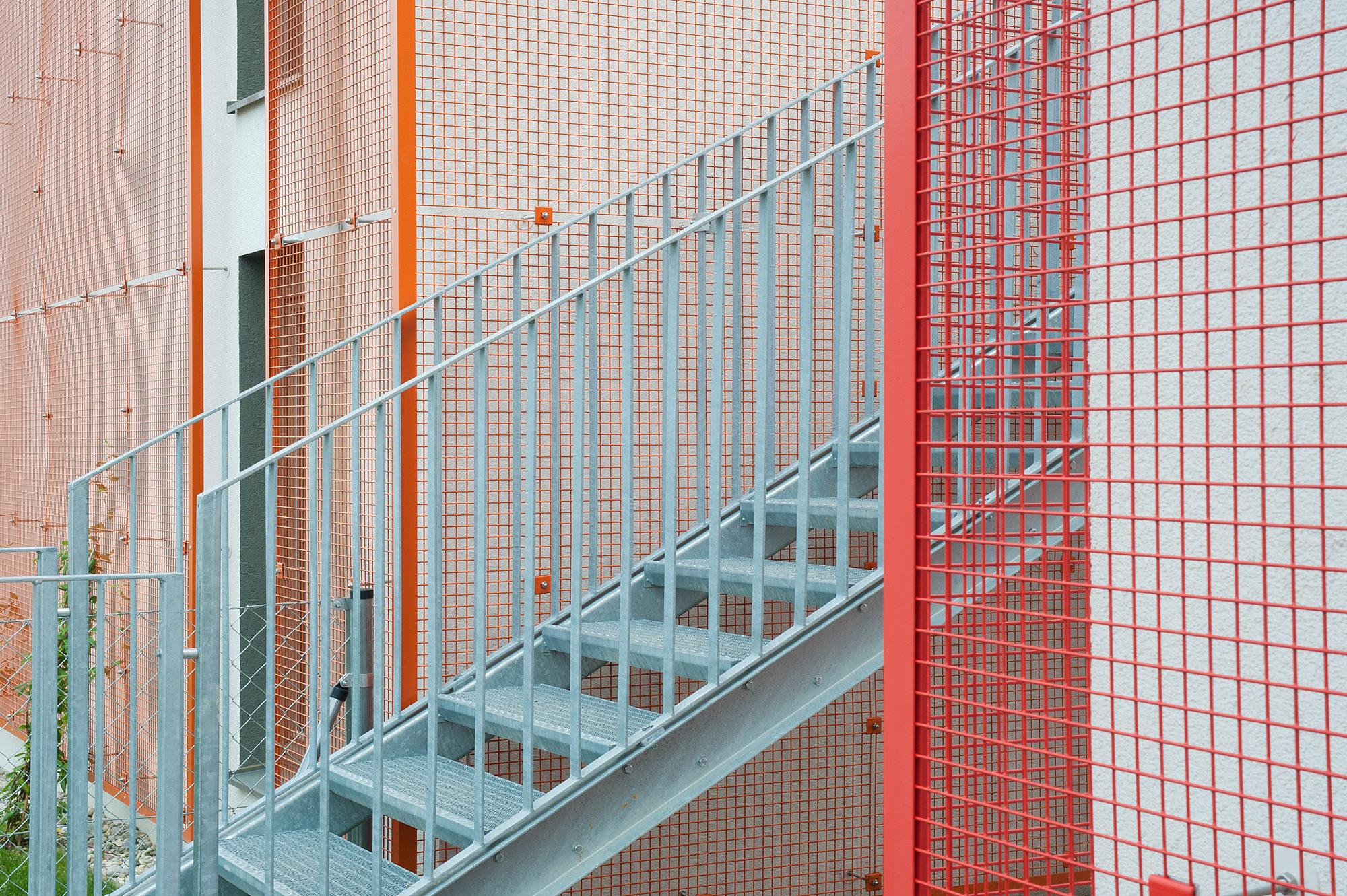 seefeldergasse_19_wohnbau_1220_wien_junger_beer_architektur