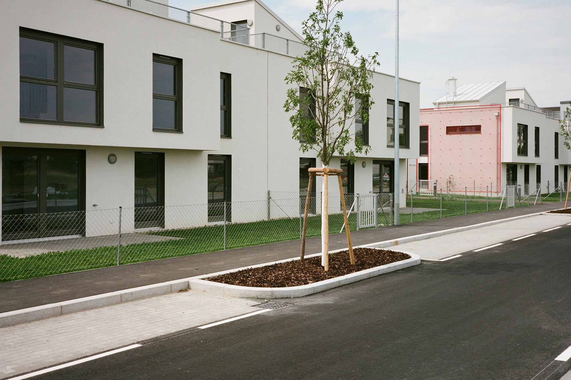 seefeldergasse_20_wohnbau_1220_wien_junger_beer_architektur
