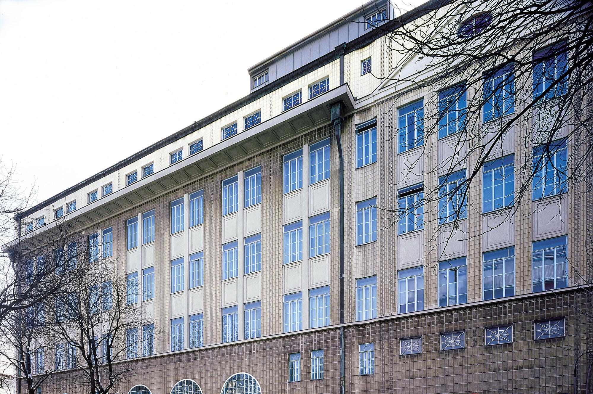 sysis_01_umbau_buerogebaeude_1160_wien_junger_beer_architektur
