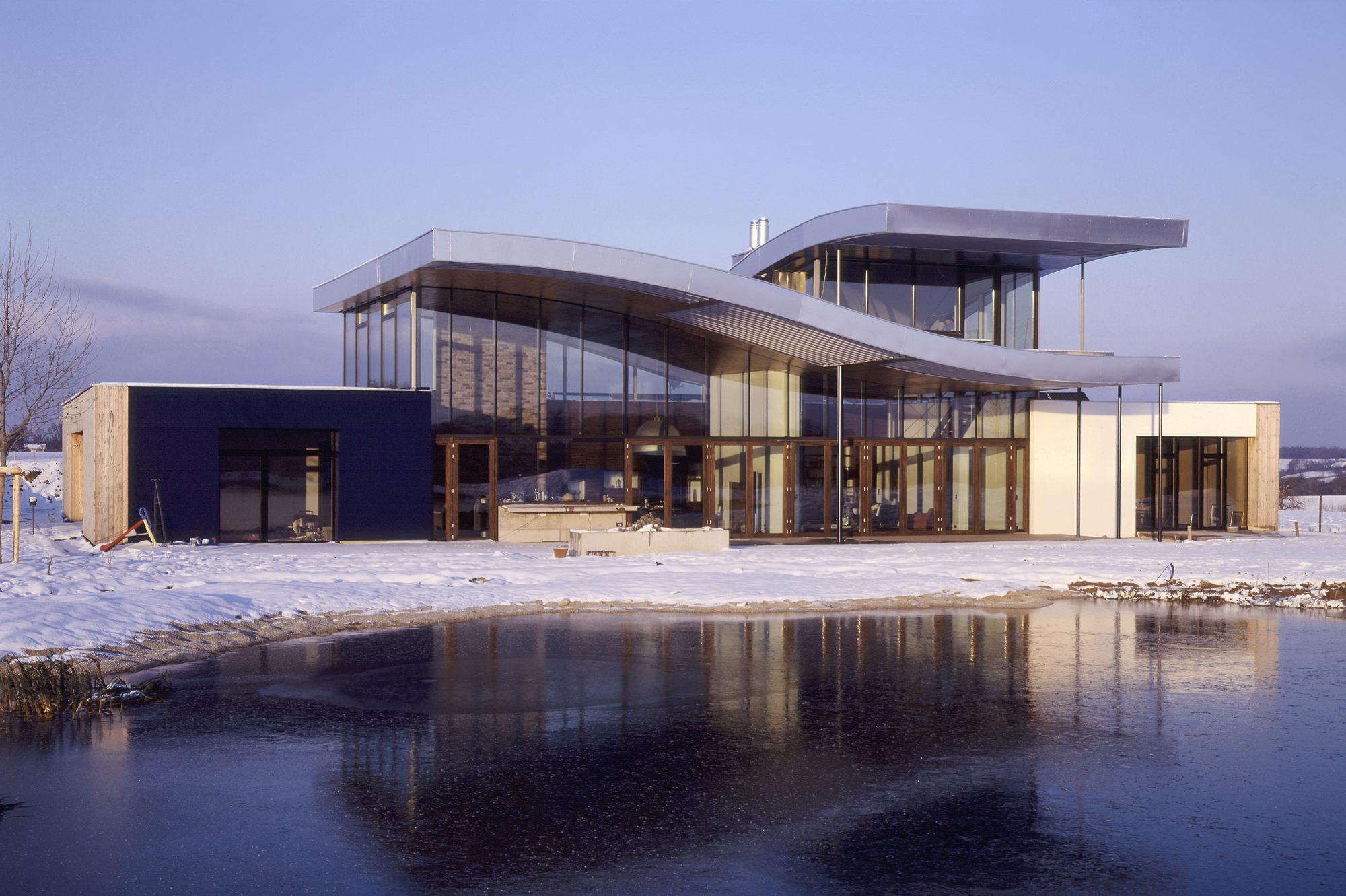 villa_K_03_passivhaus_villa_in_sipbachzell_oberoesterreich_junger_beer_architektur