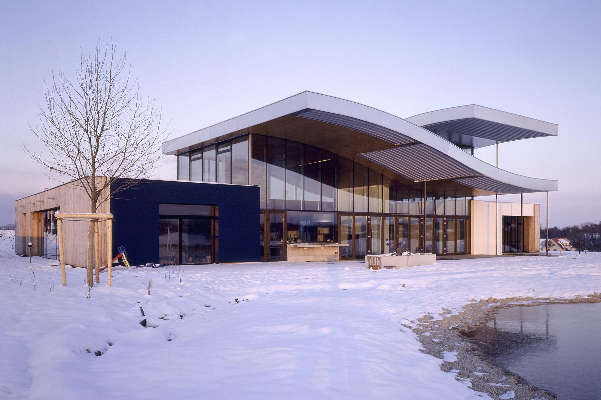 villa_K_04_passivhaus_villa_in_sipbachzell_oberoesterreich_junger_beer_architektur