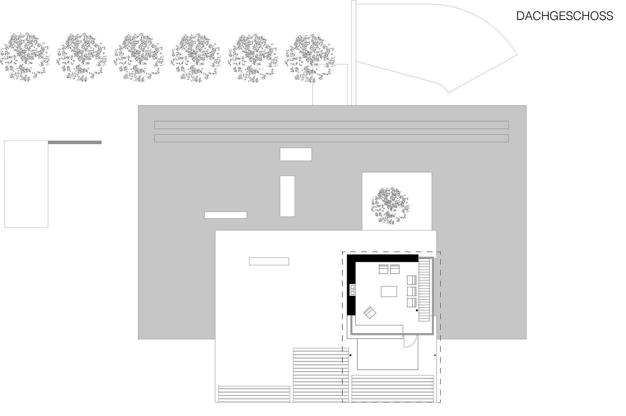 villa k 08 passivhaus villa in sipbachzell oberoesterreich junger beer architektur