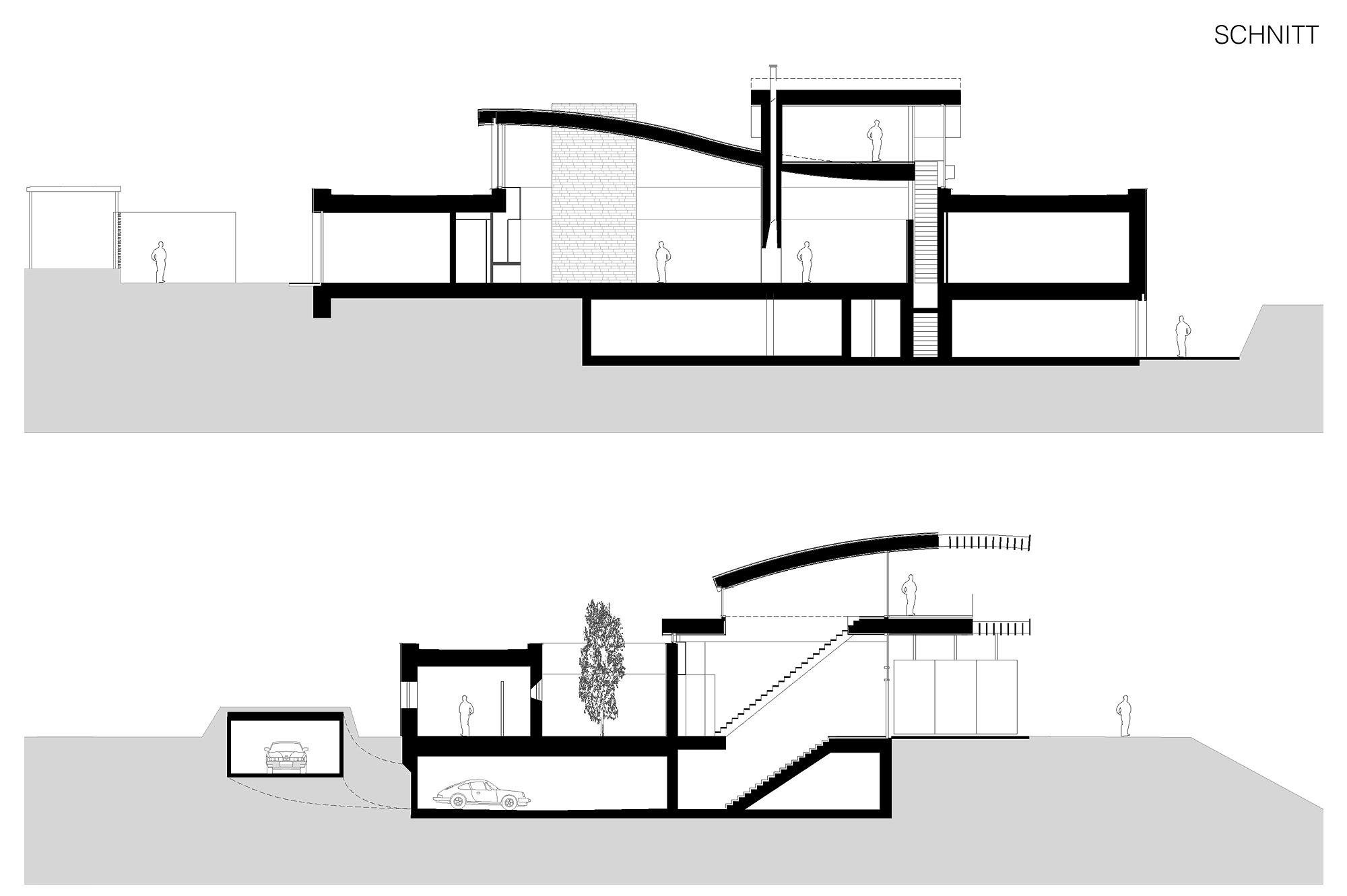 villa_K_09_passivhaus_villa_in_sipbachzell_oberoesterreich_junger_beer_architektur